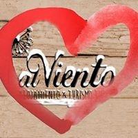 Al Viento, Alojamiento & Turismo Rural