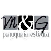 M&G Peluquería y Estética