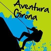 Aventura Girona