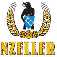 Brauerei Locher