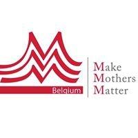 MMM Belgium