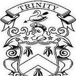 Trinity School - Academia de Idiomas
