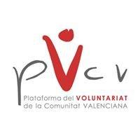 Plataforma Pvcv