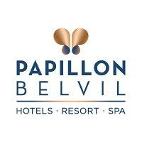 Papillon Belvil Hotel