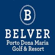 Belver Porto Dona Maria