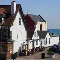 The Ship Inn - Sandgate