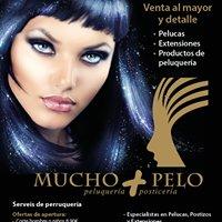 Mucho+pelo