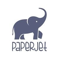 PaperJet Travel