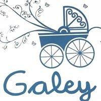 Galey Moda Infantil