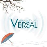 Versal Comunicación