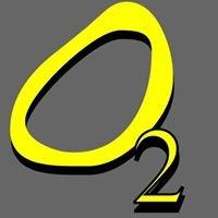 Club Esportiu Prades O2