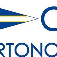 Club Náutico de Portonovo