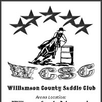 Williamson County Saddle Club