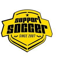 Support Soccer