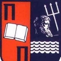 Οργάνωση και Διοίκηση Επιχειρήσεων  Πανεπιστημίου Πειραιώς