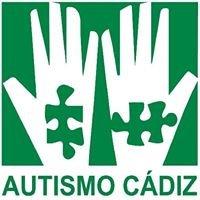 Autismo Cádiz