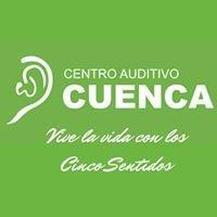 CENTRO AUDITIVO CUENCA audifonos en valencia