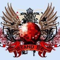 Stand By Ineu