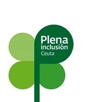 Plena inclusión Ceuta