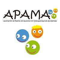 APAMA Alcobendas