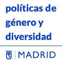 Madrid Igualdad