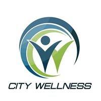 City Wellness Romania