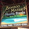 The Bamboo Market Health Foods, Steamboat Springs, Colorado