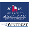 Chicago Yacht Club-Race To Mackinac