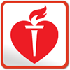 American Heart Association - Greater Nashville