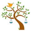 Watertown Citizens for Peace, Justice and the Environment