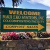 Maui EKO Systems, Inc.