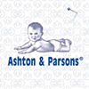 Ashton and Parsons