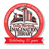 Dolly Parton's Imagination Library of Knox County