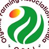Organic Farming Association of India