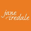 Jane Iredale Schweiz und Liechtenstein