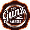 Gunz Barbers