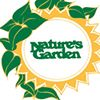 Nature's Garden Natural Foods & Shoes