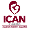 ICAN of Los Angeles