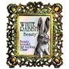 White Rabbit Beauty