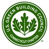 Connecticut Green Building Council