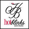 Hot Blinks Lash Studio