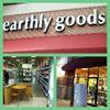 Earthly Goods Health Foods