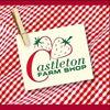 Castleton Farm Shop & Cafe