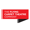 Flying Carpet Theatre Company