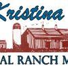 Kristina's Natural Ranch Market