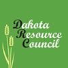 Dakota Resource Council