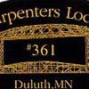 Carpenters Local 361