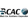 Black Car Assistance Corporation