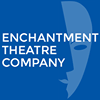Enchantment Theatre Company