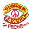 Flower Power by Pacha